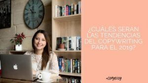 Tendencias de copywriting
