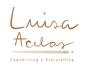 Luisa Acelas