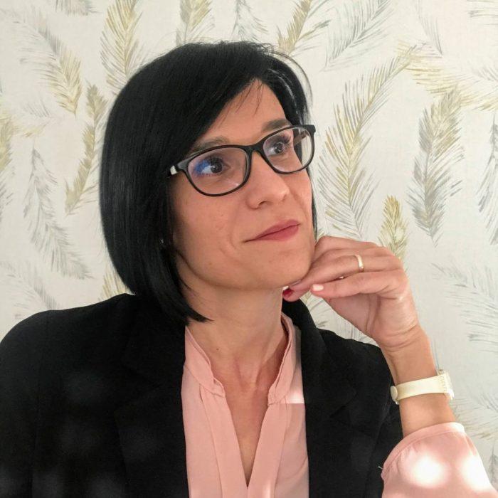 Sonia Sánchez
